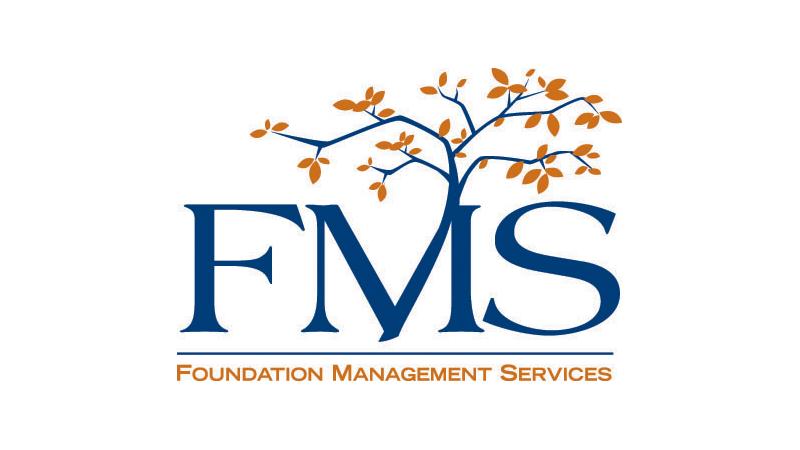 Fms Logo Download For Mac